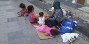 Istanbul-bedelaars