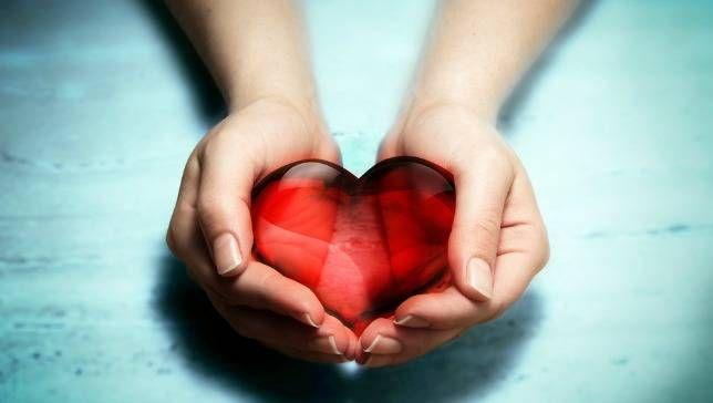 heart-in-hands.jpg.653x0_q80_crop-smart