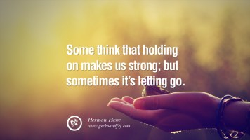 moving-on-letting-go-quotes33