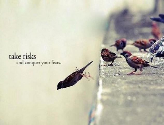 risk-633x482