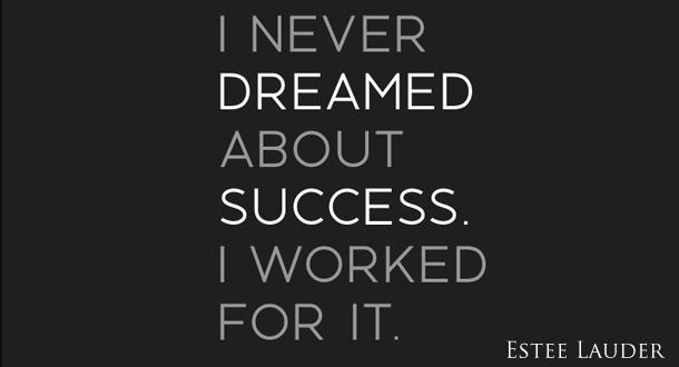succes-estee-lauder